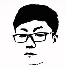 IT男小翔
